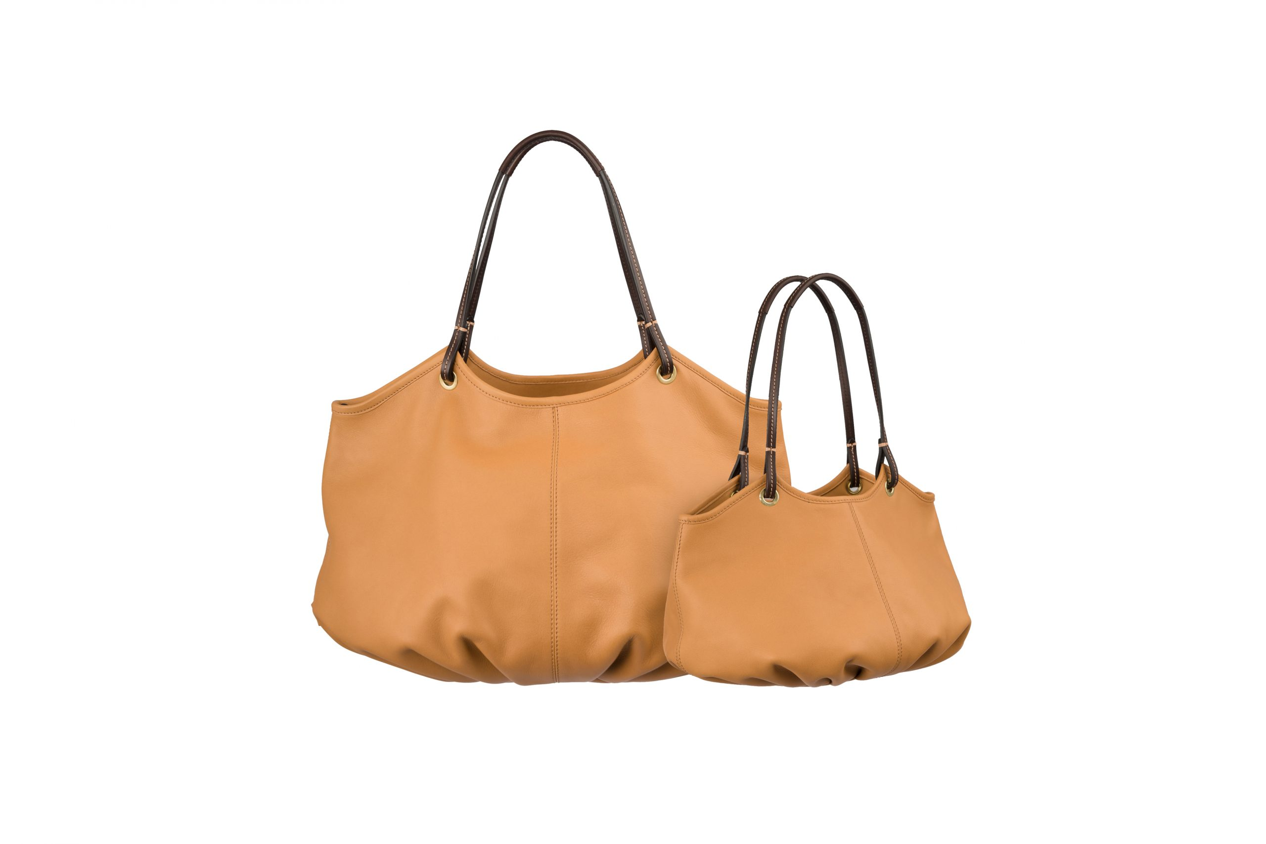 Fotografía producto tienda online, Bench Bag by DSMK